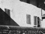 Scuola antiribelli di Ciano.