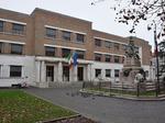 Il Liceo Classico Dante Alighieri