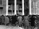 Discorso di Zaccagnini e Boldrini il 10 dicembre 1944