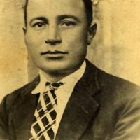 Guglielmo Urbini