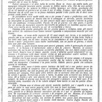 Il grido di disperazione di una deportata, diffuso nel settembre 1944 dall'organo nazionale dei GDD Noi Donne, racconta «tutta la verità» sulle condizioni di vita e lavoro in Germania