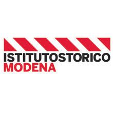 Istituto Storico di Modena