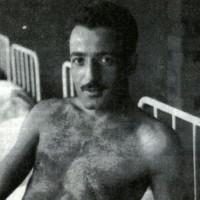 Giovanni Rossi