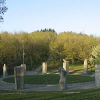 Memorial Santa Giulia