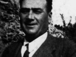 Alfonso Paltrinieri.