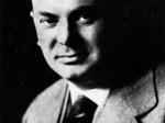 Arturo Anderlini.