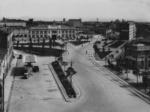 Piazzale Orsi Mangelli