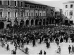 Casa del fascio. Palazzo Albertini