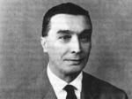 Mirko Manzotti.