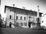 Palazzo Pasolini