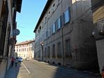 Palazzo Paulucci Di Calboli Dall'Aste