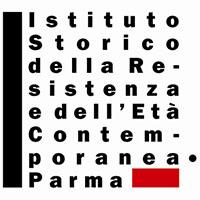 Istituto Storico della Resistenza e dell'Età Contemporanea di Parma