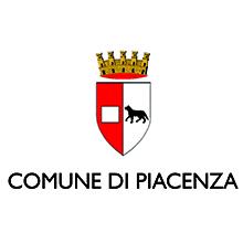 Comune di Piacenza