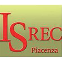 Istituto storico della Resistenza e dell'età contemporanea di Piacenza