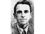 Giuseppe Babbi