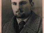 Giacomo Ulivi.