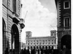 Cartolina Palazzo delle poste
