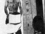 Corbari, 18 agosto 1944