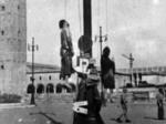 Corbari, Casadei e Versari, 18 agosto 1944