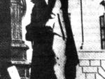 Iris Versari, 18 agosto 1944