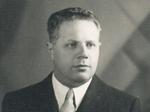 Guido Melli.