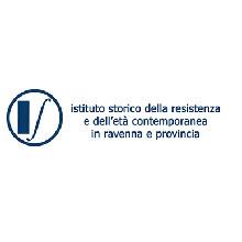 Istituto Storico della Resistenza e dell'Età Contemporanea in Ravenna e Provincia