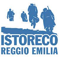 Istituto per la storia della Resistenza e della società contemporanea in Provincia di Reggio Emilia
