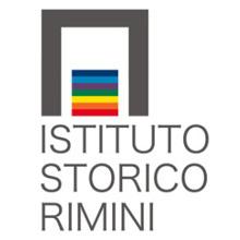 Istituto per la Storia della Resistenza e dell'Italia Contemporanea della provincia di Rimini