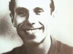 """""""Maber"""",  Manfredo Bertini è stato decorato con medaglia d'oro al valor militare. Nato nel 1914 a Montecarlo (Lucca) entrò subito nella resistenza in Versilia, addestrato per il Servizio Informazioni alleato, nei primi giorni d'agosto come agente della missione-radio """"Balilla I"""", viene paracadutato in Val Tidone presso la Divisione """"Giustizia e Libertà """", comandata da Fausto Cossu. In breve tempo riusce con i compagni a organizzare nella zona un'efficiente rete informativa e di collegamento, potenziata nel settembre con l'invio della missione """"Balilla II""""."""