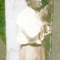 Duilio Fusconi