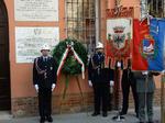 Commemorazione Ruffilli