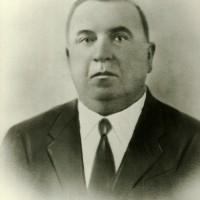 Virgilio Lucci
