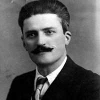 Paolo Davoli