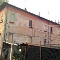 Sartoria Paolo Davoli, retro