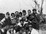 Partigiani di Soliera.