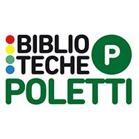 Biblioteca Poletti