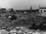 Deposito vagoni (1944)