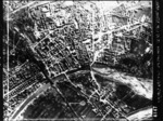Bombardamento del 29 gennaio 1944