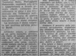 """""""Gazzetta di Parma"""", 5 maggio 1944"""