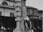 Monumento 11 Fanteria Casale