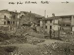Rifugio di Via Vittime civili di guerra